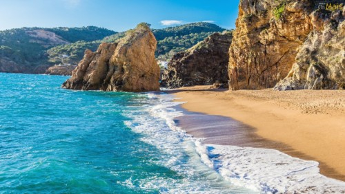 litoral-rochoso-wallpaper.jpg