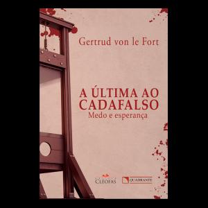 A_Última_ao_Cadafalso-300x300.png