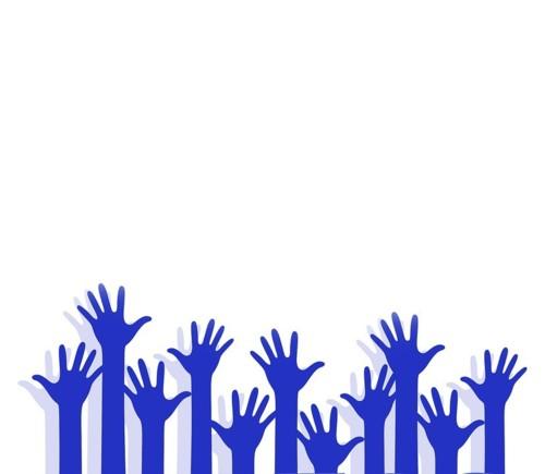 volunteer-1550327_960_720.jpg