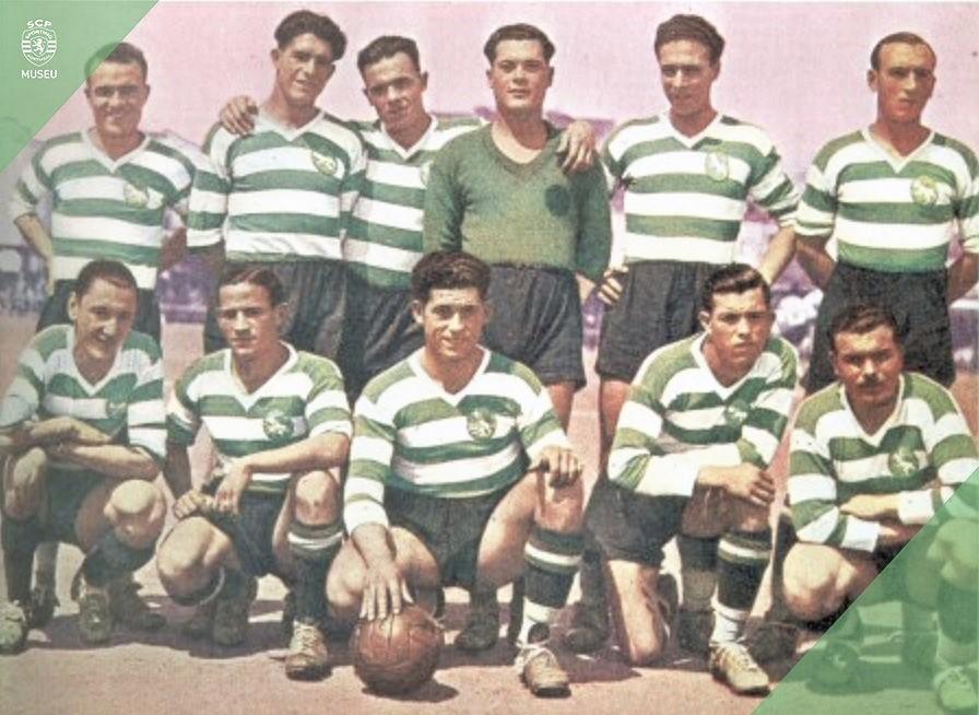 SCP 1933-34 Museu Sporting.jpg
