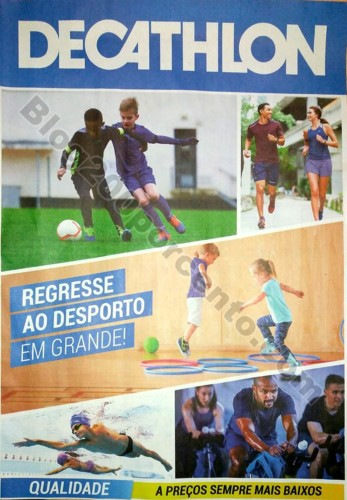 decathlon regresso ao desporto 2018_1.jpg