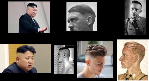 Cortes de cabelo.png