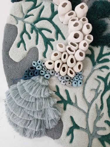 vanessa-barragão-ocean-tapestry-designboom-01.jp