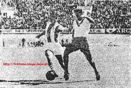 1956-57-fcb-atletico-2-9-1956-taça francisco casa