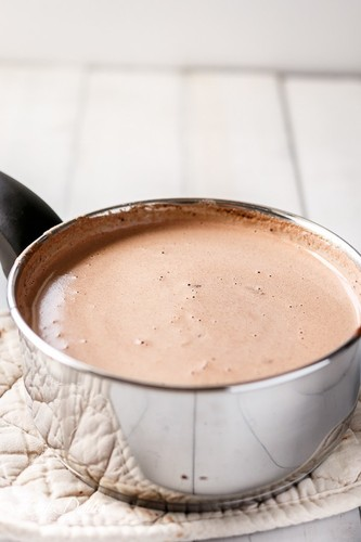 Nutella-Hot-Chocolate-5.jpg