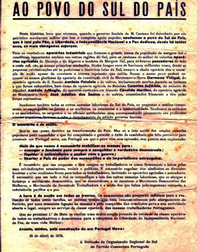 1974-04-25 - comunicado PCP.jpg