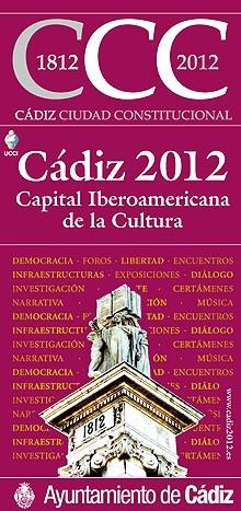 Cadiz - Cidades para conhecer em 2012 - netviagens