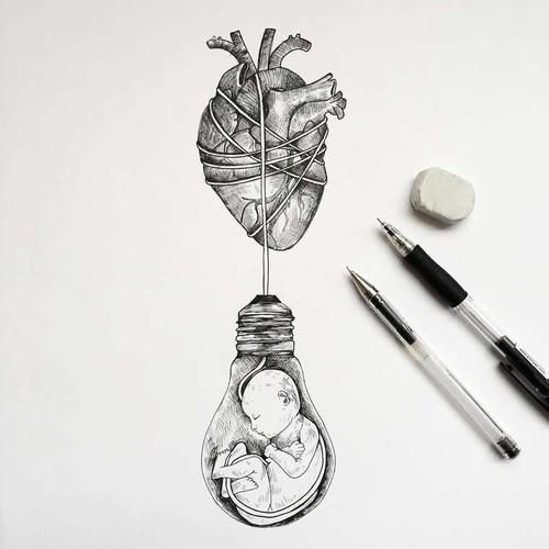 Alfred-Basha-doodles-8.jpg