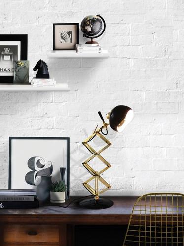 The-Best-of-Home-Office-Design-15.jpg