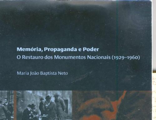 capa-Memória-propaganda e Poder 002.jpg
