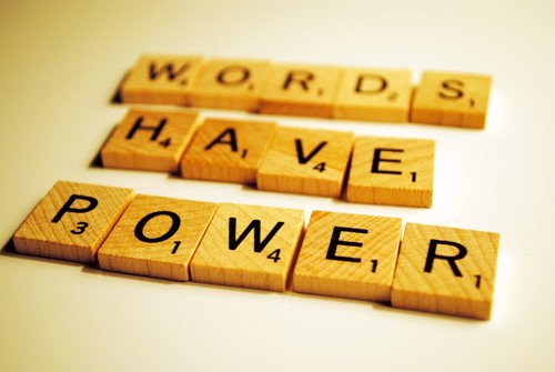 0e5582366_1477946107_words-have-power.jpg