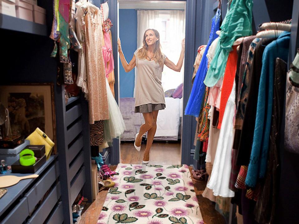Carrie Bradshaw closet.jpg