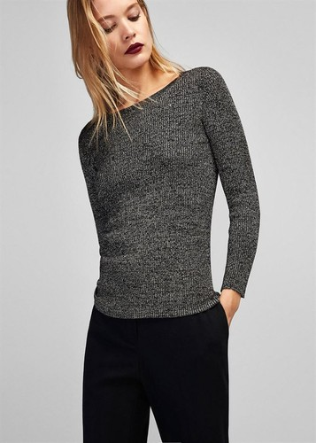 massimo-dutti-party-collection-4.jpg