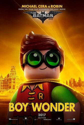 lego-batman-movie-robin-poster.jpg