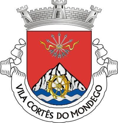 Vila Cortês do Mondego.jpg