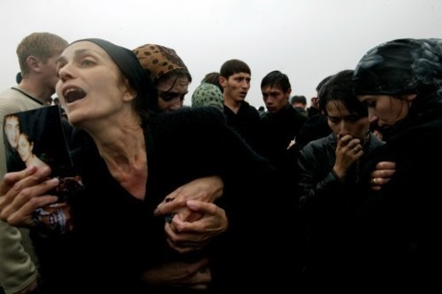 World Press Photo Contest 2004..jpg