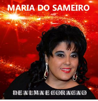 Capa CD De alma e Coração 2.png