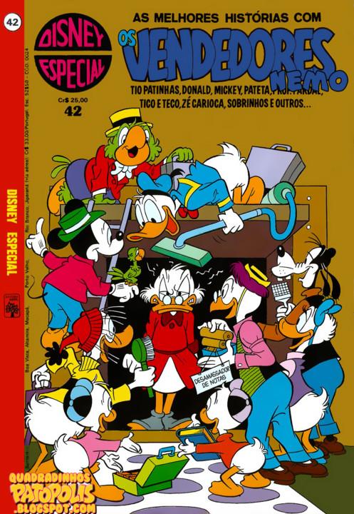 Disney Especial 42_QP_001.jpg