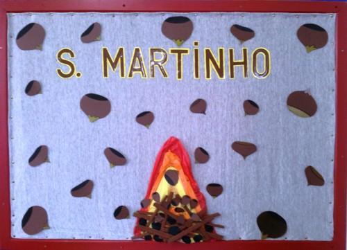 2015-11-04 Painel S.Martinho.jpg