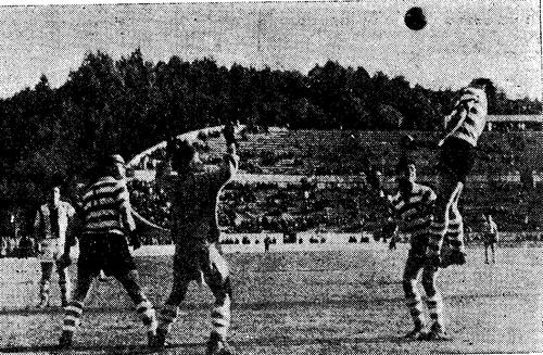 1954-55-sporting-fcb-pinheiro e martins.png