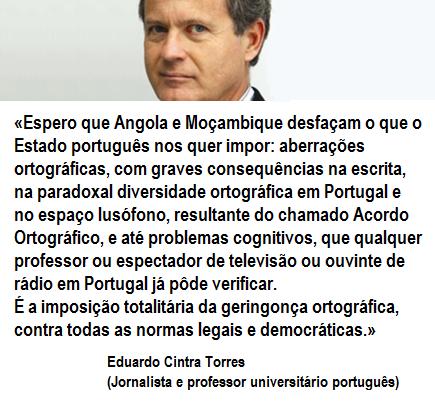Eduardo Cinbtra Torres.png