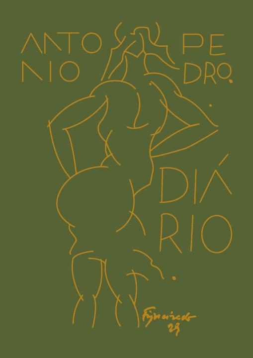 CAPA LIVRO.jpg