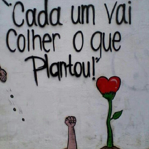 FRATERLUZ - Lei da Vida (André Luiz).jpg