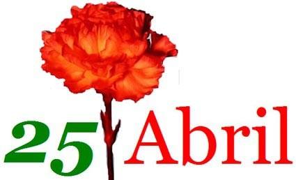 ABRIL.jpg