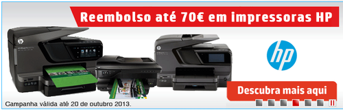 Reembolso 70€