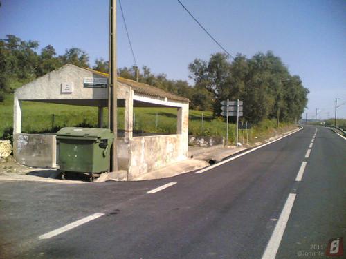 Lavadouro: Poço Novo, Figueira da Foz