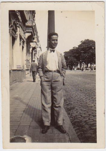Joaquim Magalhães