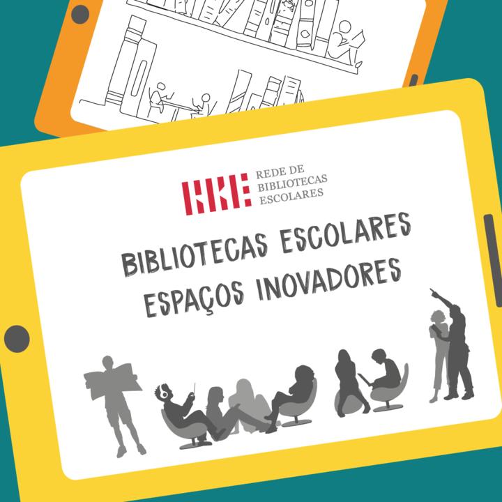 bibliotecas_espacos_inovadores_instagram2.png