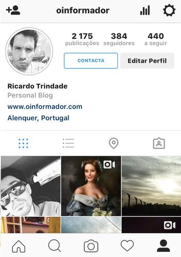 instagram o informador.PNG
