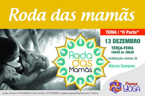 C RODA DAS MAMÃS PARTO.jpg