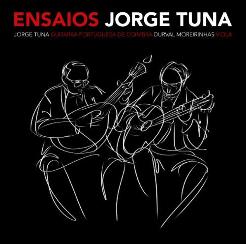 capa_jorge_tuna_ensaios.jpg
