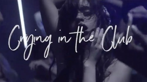 camila-cabello-crying-in-the-club-video.jpg