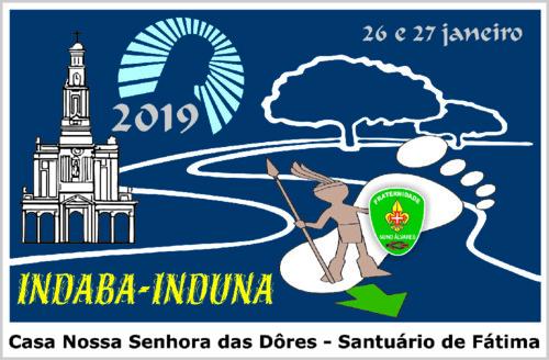 INDABA INDUNA 2019 Fátima.jpg
