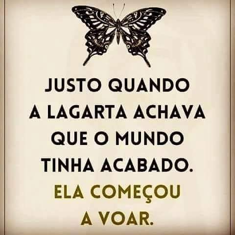 FB_IMG_1489044781331.jpg