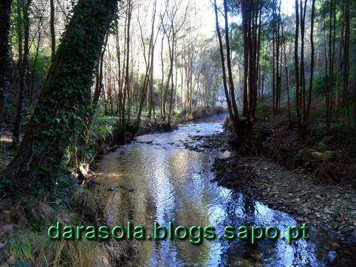 Albergaria_tres_rios_23.JPG