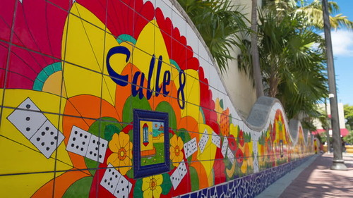 396120126-calle-ocho-little-havana-dominoes-mosaic