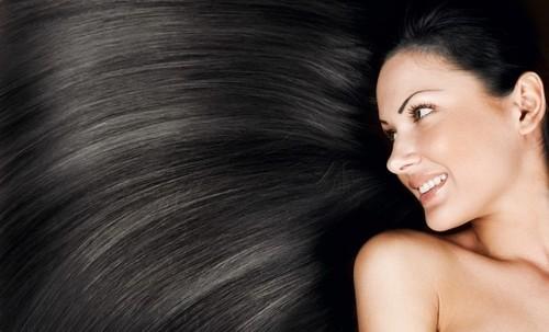 cabelo-660x400.jpg