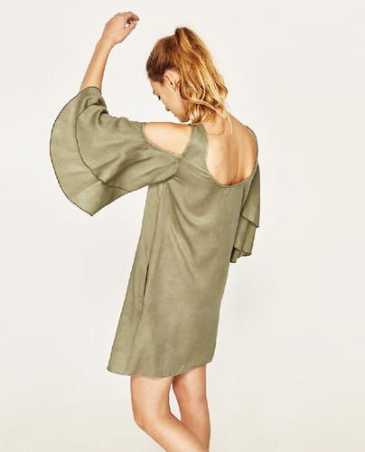 Zara-vestido-10.jpg