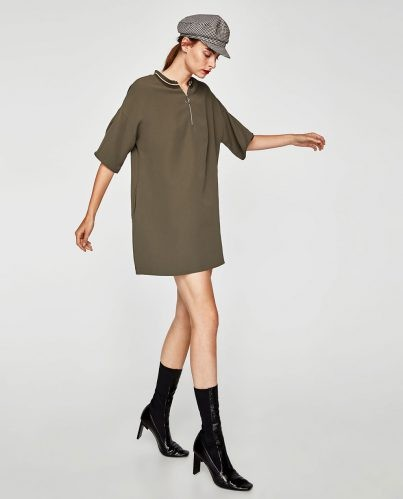 Zara-vestido-8.jpg