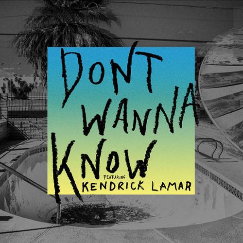 maroon-5-kendrick-lamar-dont-wanna-know.jpg
