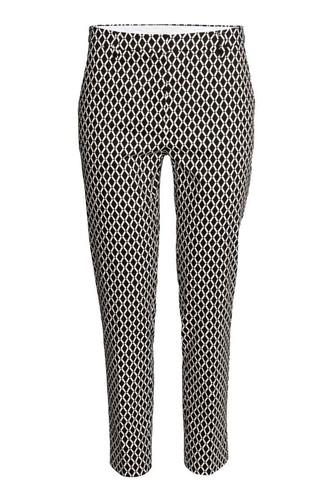calças hm padrão 14,99.jpg