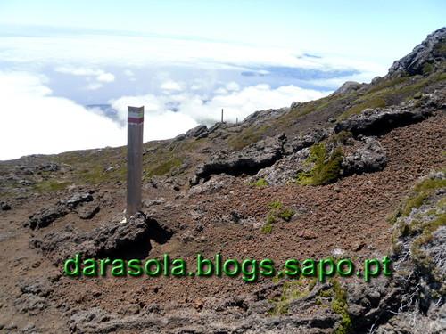 azores_pico_subida_27.JPG