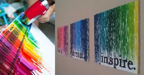 ideias criativas para decoracao de interiores : ideias criativas para decoracao de interiores:ideias baratas e criativas para decorar – Decoração e Ideias