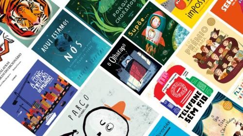livrosnatalinfantis_770.jpg