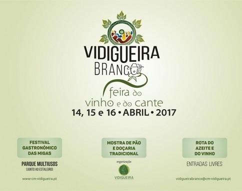 2017-VIDIGUEIRA-BRANCO_484X383.JPG