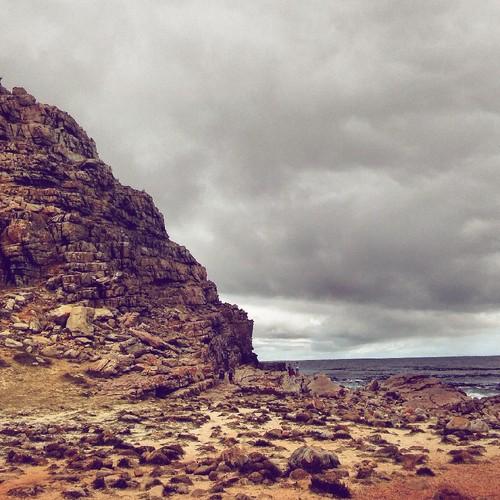 Cabo da Boa Esperança.jpg